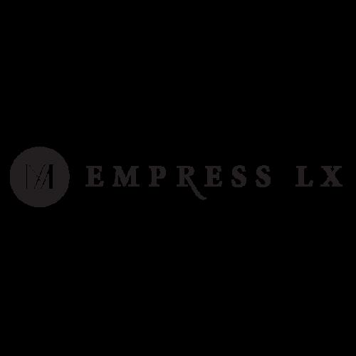 lx logo